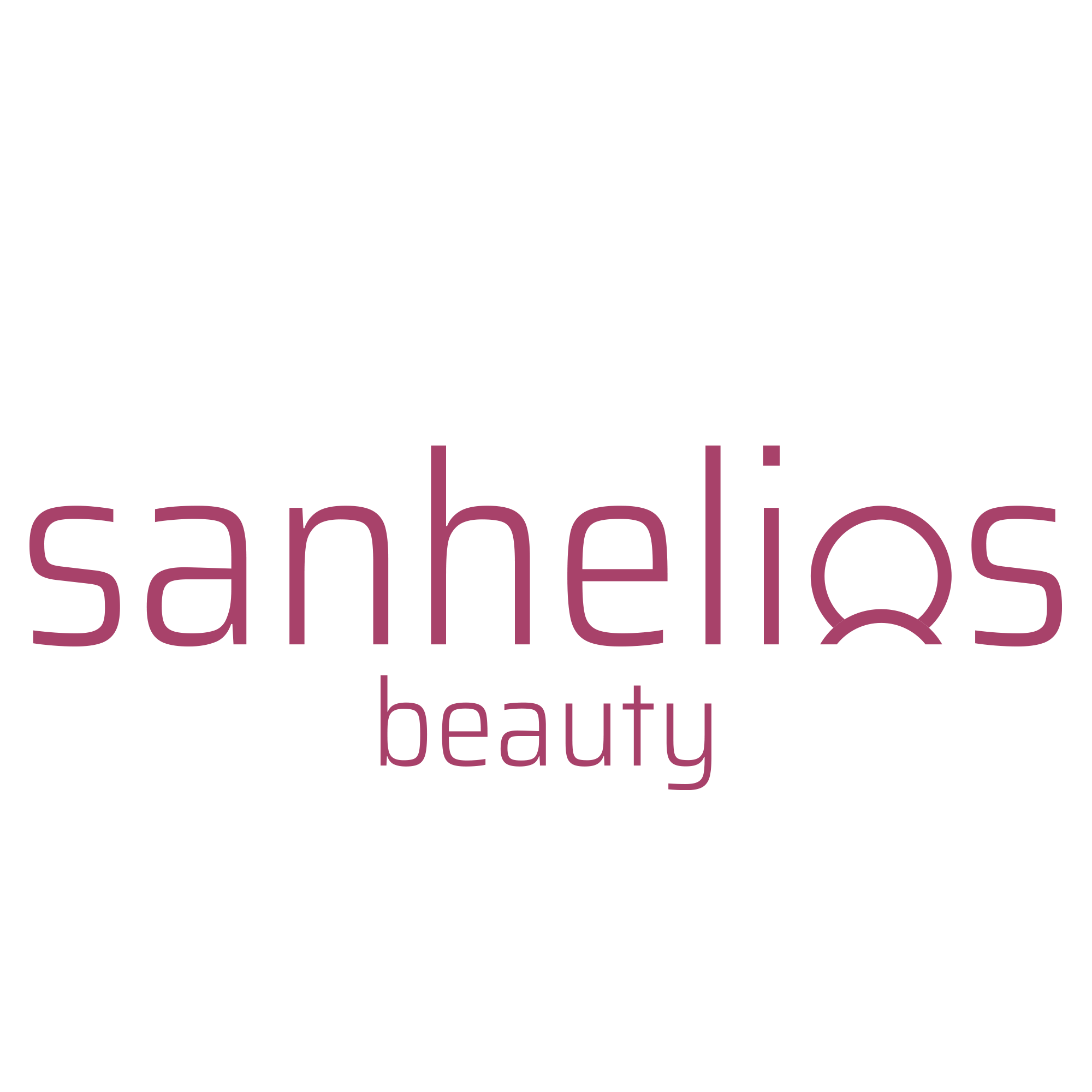 Sanhelios beauty
