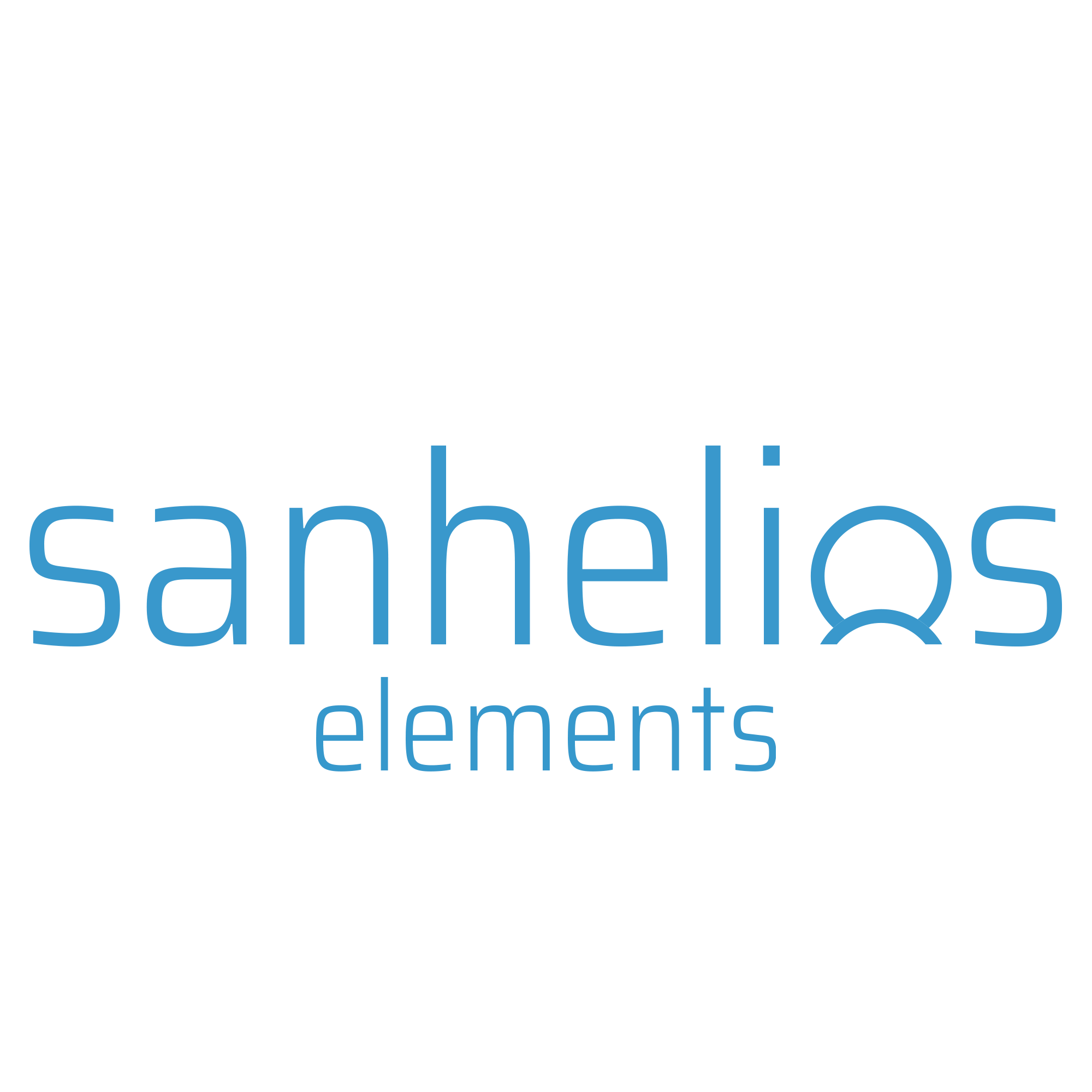 Sanhelios elements